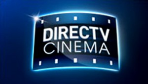 How To View DirecTV's New 3D Channels | HD Guru - Part 1694