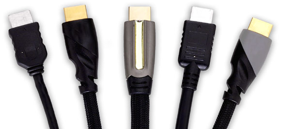 all hdmi cables are the same or are they full test hd guru. Black Bedroom Furniture Sets. Home Design Ideas