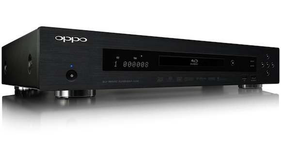 Oppo-bdp-103d-darbee
