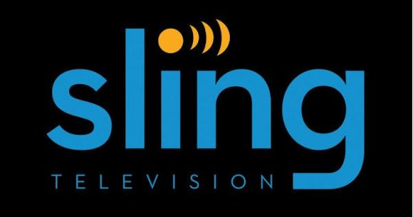 Sling TV Gets NBA League Pass