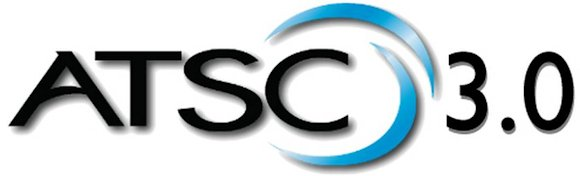 ATSC Selects Final Standard For ATSC 3.0 Physical Layer