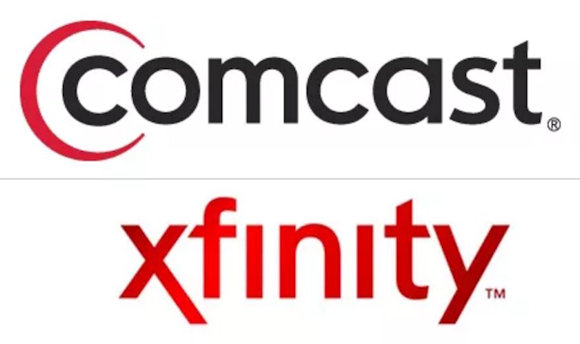 Comcast Delays Data Cap For Customers In 14 NE U.S. States