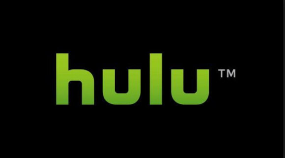 Hulu Adds Roku To List Of 4K, 5.1-ch Supporting Devices