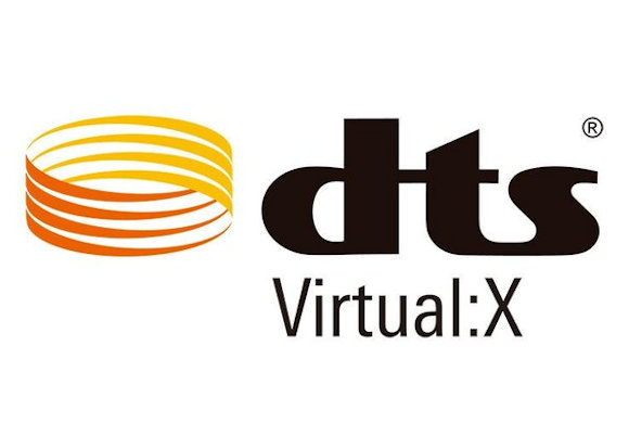DTS Virtual:X To Bring Immersive Virtual Surround To More Products