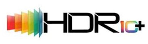 Universal To Support HDR10+ In Select Content
