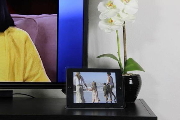 ANTOP Invites Lovers To Cut The Cord With A Frame/Antenna