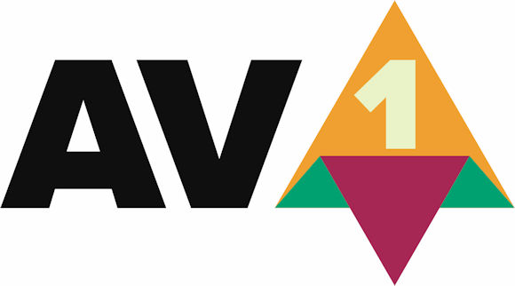 AV1 Codec Released To Rival HEVC In 4K Streaming Video Ecosystem