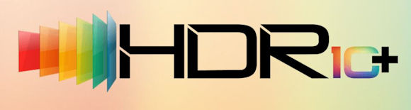 HDR10+ Technology Group Reveals First Supporters, Certifications