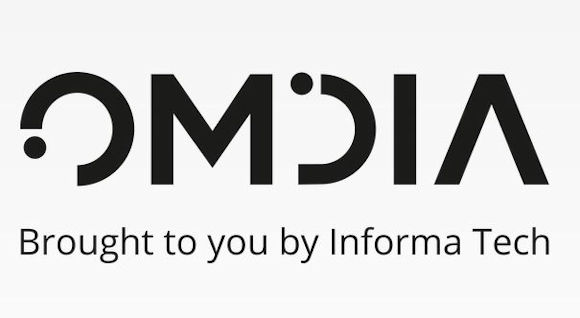 OMDIA: NA TV Shipments Dropped 3% In 2019