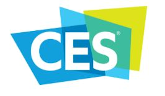CTA Declares CES 2022 On As A Physical And Virtual Trade Show