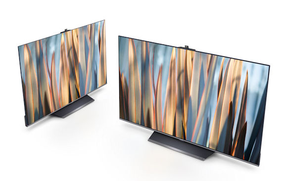 Skyworth Unveils Q71 8K TV Series That Could Come Here
