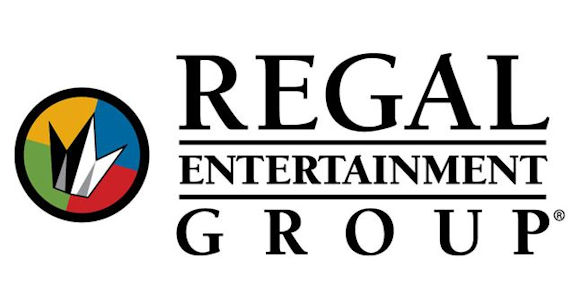 Regal Theaters Close 500 Cinemas As Releases Dry Up