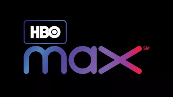 AT&T To Roll Out Ad-Supported HBO Max Option This Summer