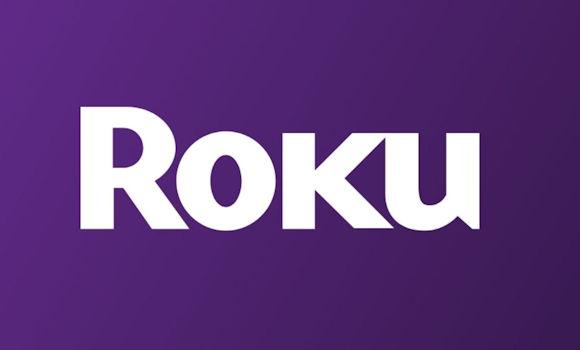 Roku Holiday Survey Spurs Major Brand Awareness Ad Campaign